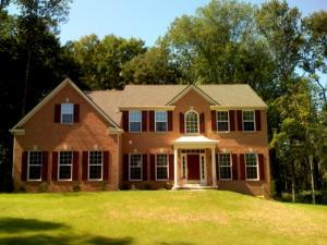 East Stroudsburg Pa Real Estate For Sale