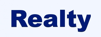 Realty Banner